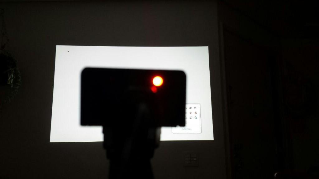 Sensor 360VIRTU