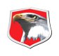 Grêmio Desportivo Águia de Haia